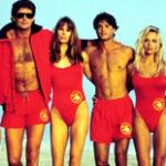 Convention séries / cinéma sur Alerte à Malibu