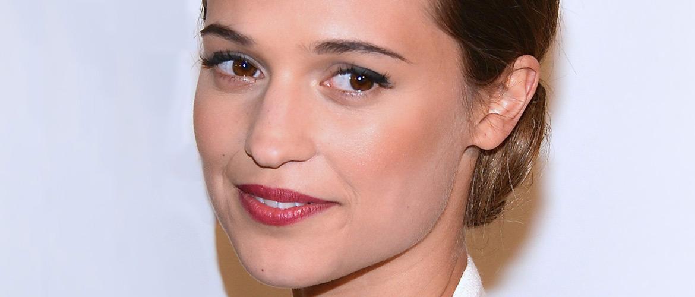 Tomb Raider : Alicia Vikander devrait être la nouvelle Lara Croft