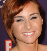 TV / Movie convention with Allison Scagliotti