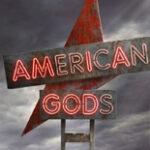 Convention séries / cinéma sur American Gods