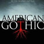 Convention séries / cinéma sur American Gothic