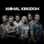 Convention séries / cinéma sur Animal Kingdom (Série TV - 2016)