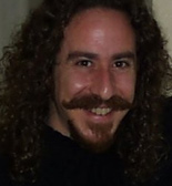 TV / Movie convention with Ari Lehman