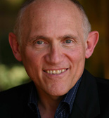TV / Movie convention with Armin Shimerman