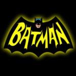 Convention séries / cinéma sur Batman (Série TV - 1966)