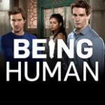 Convention séries / cinéma sur Being Human (US)