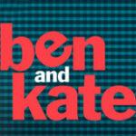 Convention séries / cinéma sur Ben and Kate