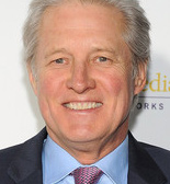 TV / Movie convention with Bruce Boxleitner