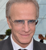 TV / Movie convention with Christopher Lambert