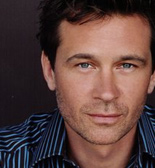 TV / Movie convention with Connor Trinneer