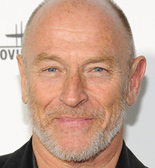 TV / Movie convention with Corbin Bernsen