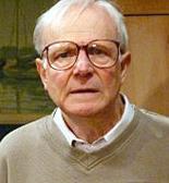 David Gooderson