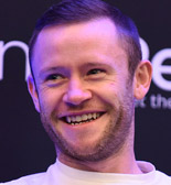 Devon Murray