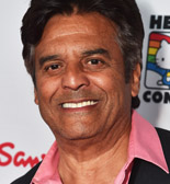TV / Movie convention with Erik Estrada