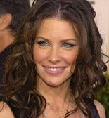 TV / Movie convention with Evangeline Lilly