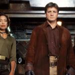 Convention séries / cinéma sur Firefly