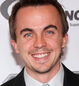 TV / Movie convention with Frankie Muniz
