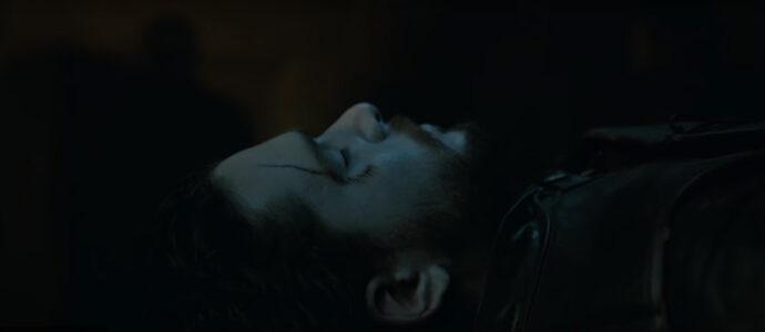 Game of Thrones : une nouvelle bande-annonce à l'approche de la saison 6