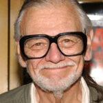 Convention séries / cinéma sur George A. Romero