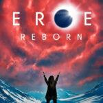 Convention séries / cinéma sur Heroes Reborn