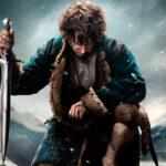 Convention séries / cinéma sur Le Hobbit (Saga)