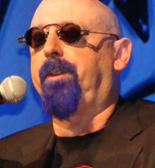 Ira Steven Behr