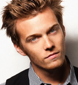 TV / Movie convention with Jake Abel
