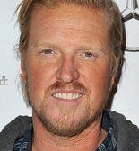 TV / Movie convention with Jake Busey