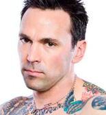 TV / Movie convention with Jason David Frank
