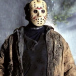 Jason (Friday the 13th)