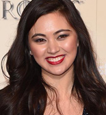 TV / Movie convention with Jessica Henwick