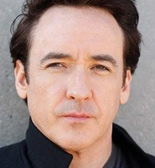 TV / Movie convention with John Cusack