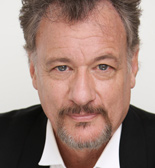 TV / Movie convention with John de Lancie