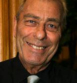 John Levene