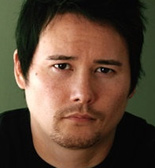 TV / Movie convention with Johnny Yong Bosch