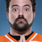 Convention séries / cinéma sur Kevin Smith