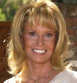 Leslie Charleson