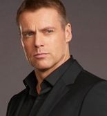 TV / Movie convention with Michael Shanks