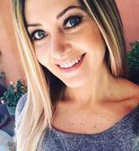 Natalie Skyy
