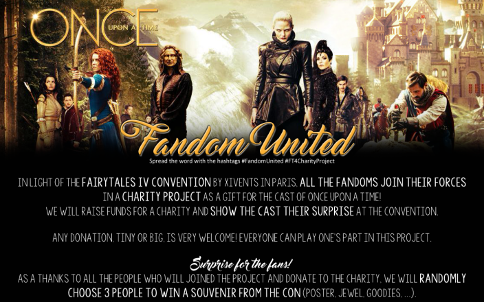 oncers united