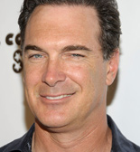 TV / Movie convention with Patrick Warburton