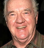 TV / Movie convention with Richard Herd
