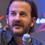 Convention séries / cinéma sur Richard Speight Jr.