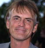 TV / Movie convention with Rob Paulsen