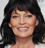 TV / Movie convention with Sarah Douglas