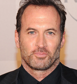 TV / Movie convention with Scott Patterson