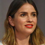 Convention séries / cinéma sur Shelley Hennig