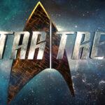 Convention séries / cinéma sur Star Trek