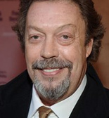 Tim Curry