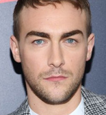 TV / Movie convention with Tom Austen